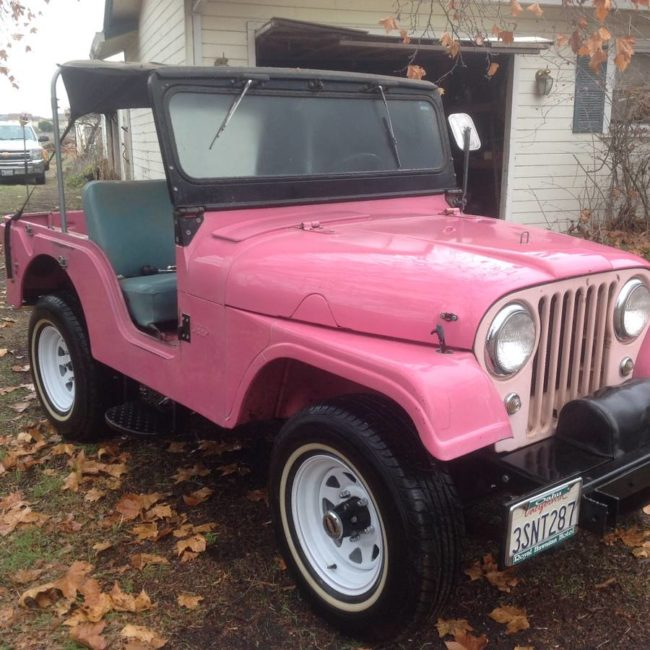 1960-cj5-pink-jeep-kaiser-pasorobles-c3