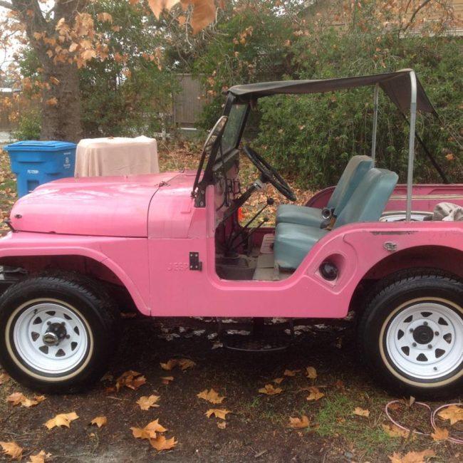 1960-cj5-pink-jeep-kaiser-pasorobles-c4