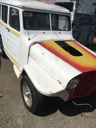1960-wagon-jeeprod-stockton-ca2