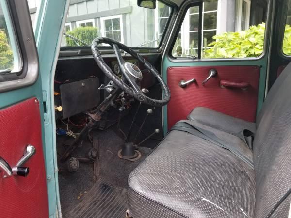 1961-wagon-issaquah-wa7