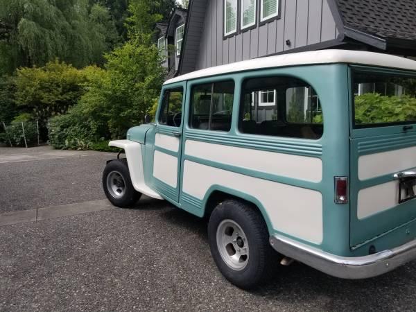 1961-wagon-issaquah-wa8