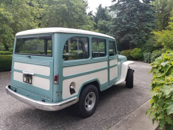 1961-wagon-issaquah-wa9
