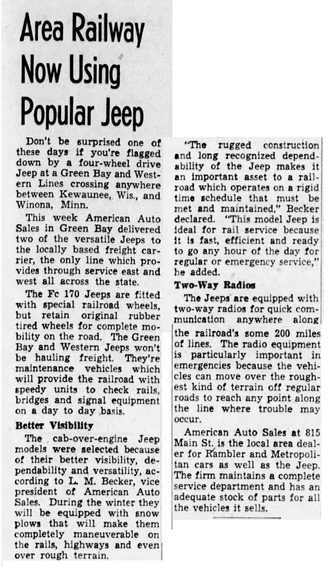 1962-11-17-green-bay-press-gazette-hyrail-rail-road-fc170-1-lores