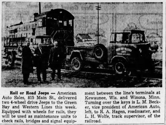 1962-11-17-green-bay-press-gazette-hyrail-rail-road-fc170-2-lores