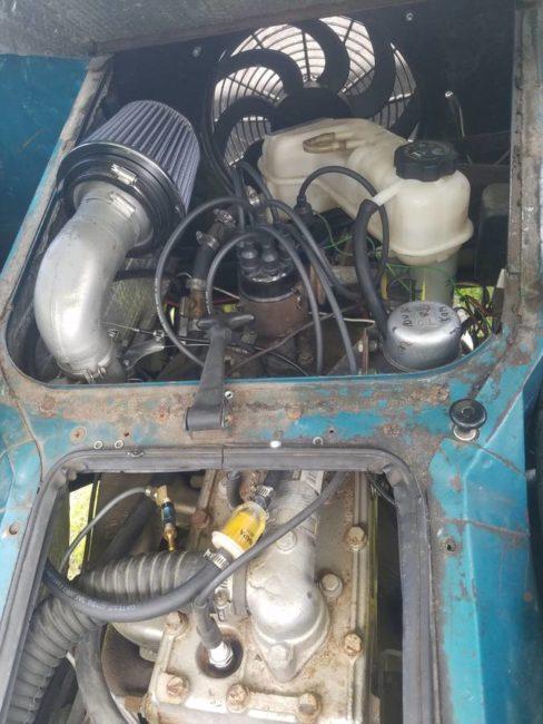 1962-fc170-greenville-fl4
