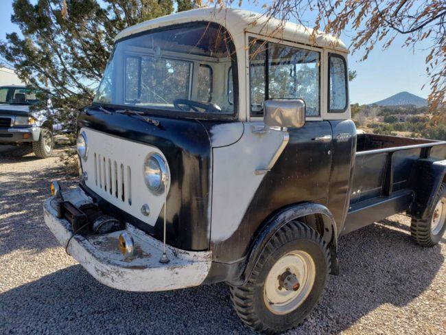 1962-fc170-santafe-nm1