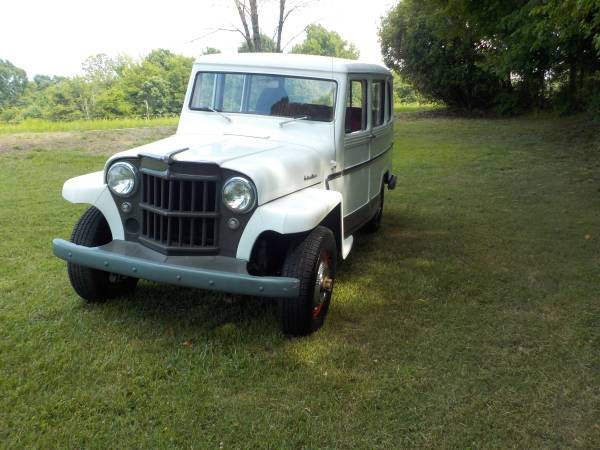1962-wagon-thomasville-nc1
