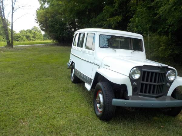 1962-wagon-thomasville-nc2
