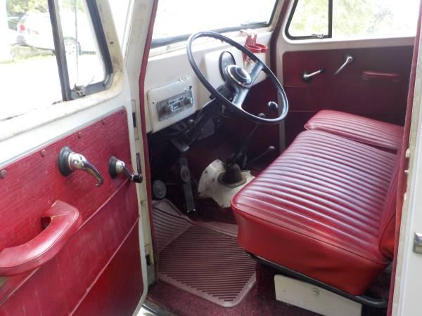 1962-wagon-thomasville-nc3