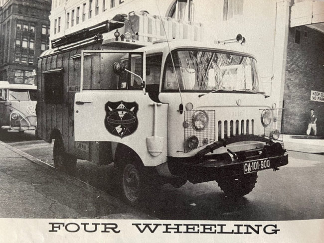 1963-03-four-wheeler-mag-derek-linton-fc-lores