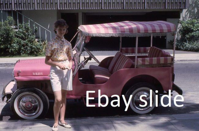 1963-hawaii-surrey-slide