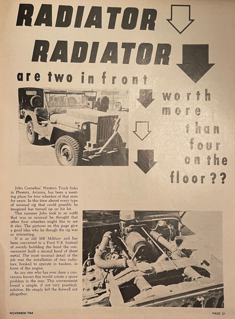 1964-11-fourwheeler-magazine-odd-build-lores