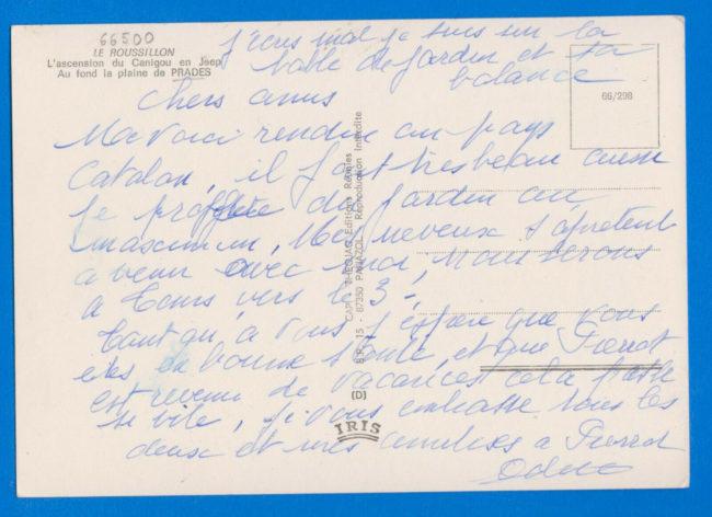 1966-08-29-postcard-tour-jeep-france2
