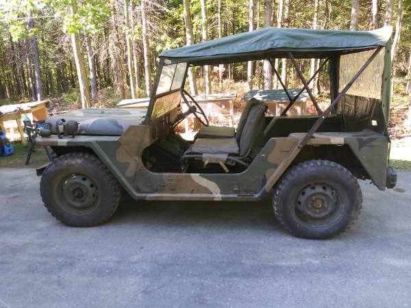 1967-m151-me1