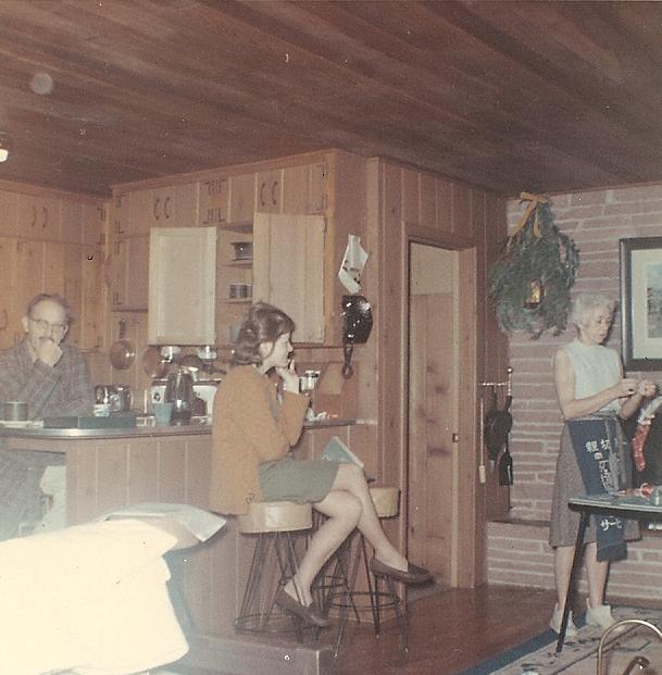 1970s-grandma_grandpa_martha-hayden-lake