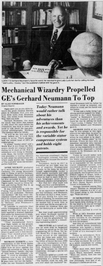 1984-06-17-cincinnati-enquirer-gerhard-neumann-lores