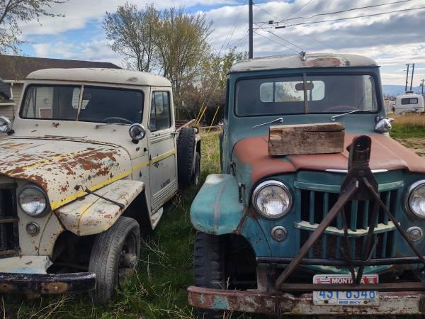2-trucks-helena-mt