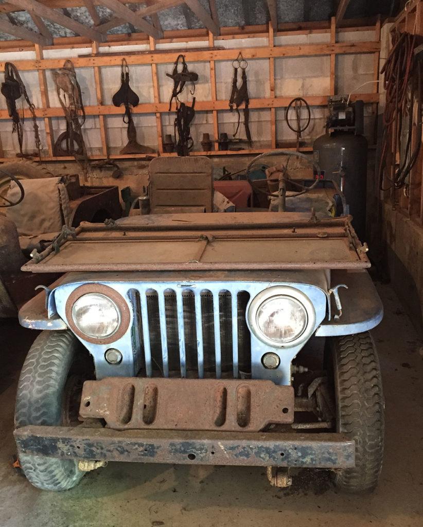 barthell-coal-camp-jeep3