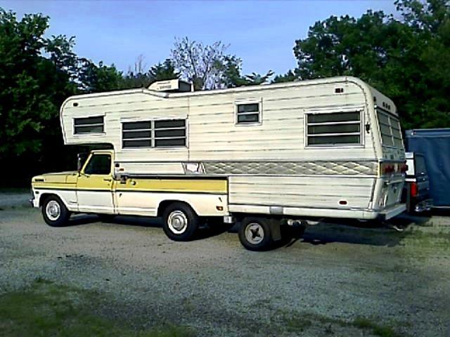 camper-truck-cj5-like