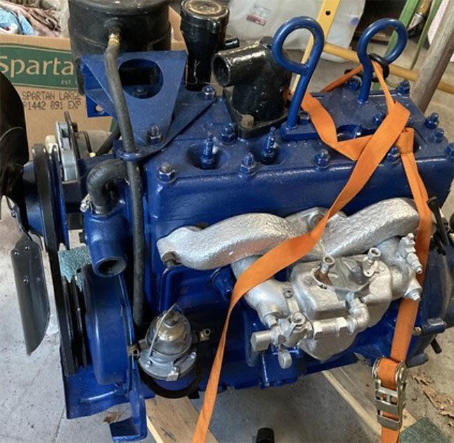 cj3a-dj3a-lhead-engine-roscammon-mi