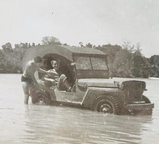 david-barlow-grandfather-jeep-top