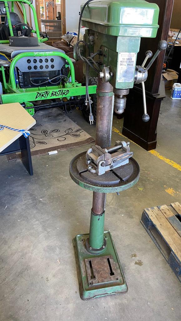 drill-press-1