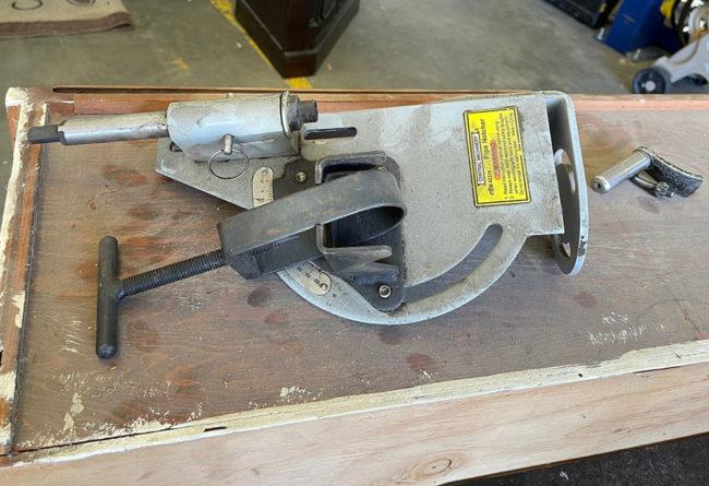drill-press-3