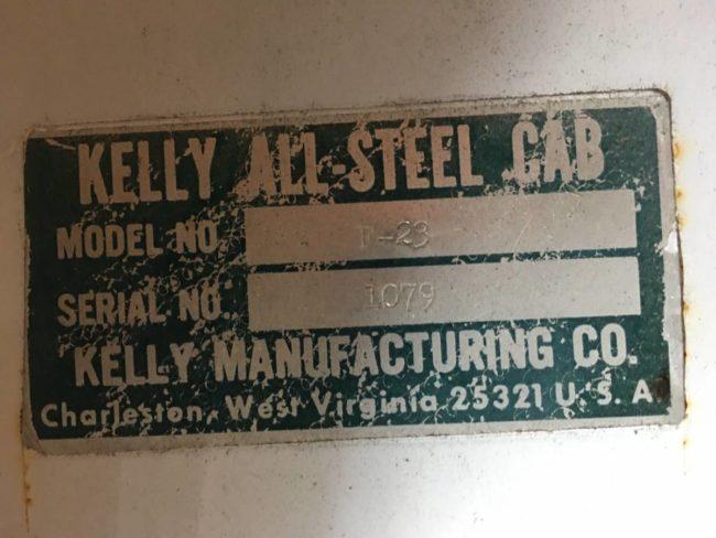f23-kelly-all-steel-hardtop-stcharles-mo2