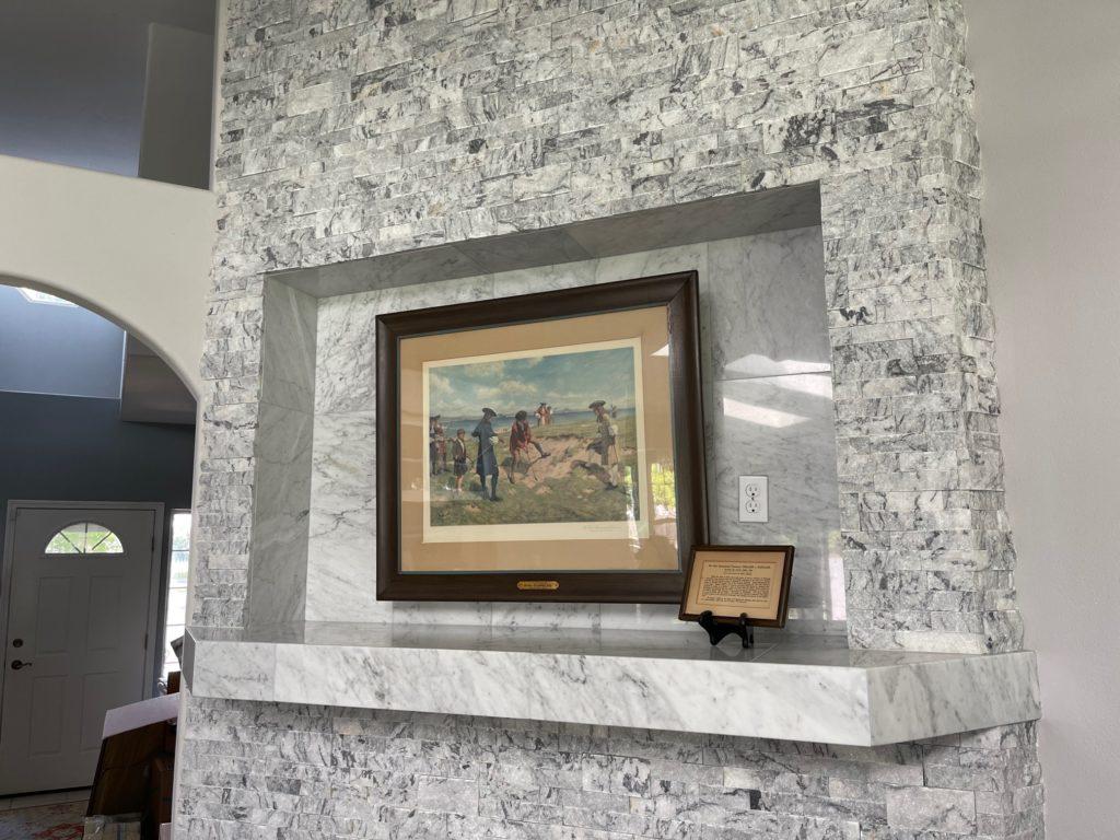 fireplace-lithograph