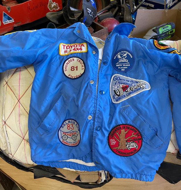 go-4-all-jacket1