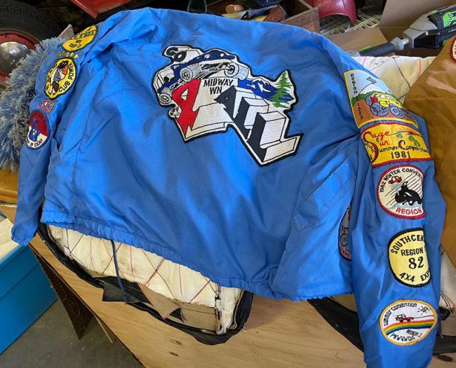 go-4-all-jacket2
