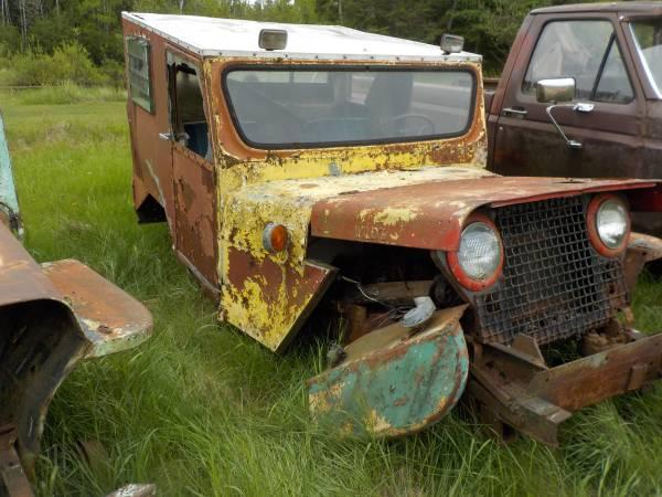 jeep-cornell-mi2