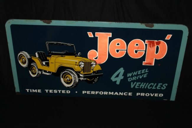 jeep-sign