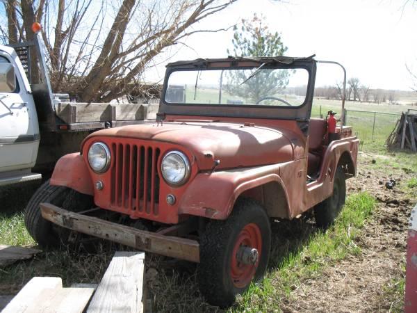 jeeps-elizabeth-co1