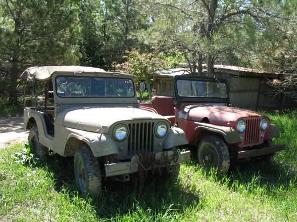 jeeps-elizabeth-co2