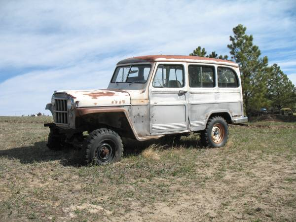 jeeps-elizabeth-co5