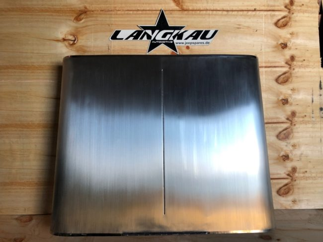 langkau-automotive-stainless-parts1