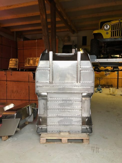 langkau-automotive-stainless-parts4