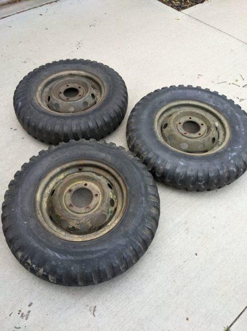 m151-tires-rims-ks