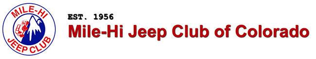 mile-high-jeep-club