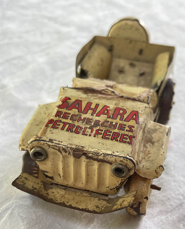 sahara-jeep-1