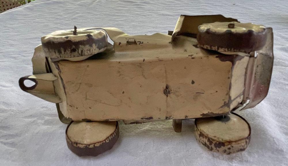 sahara-jeep-5