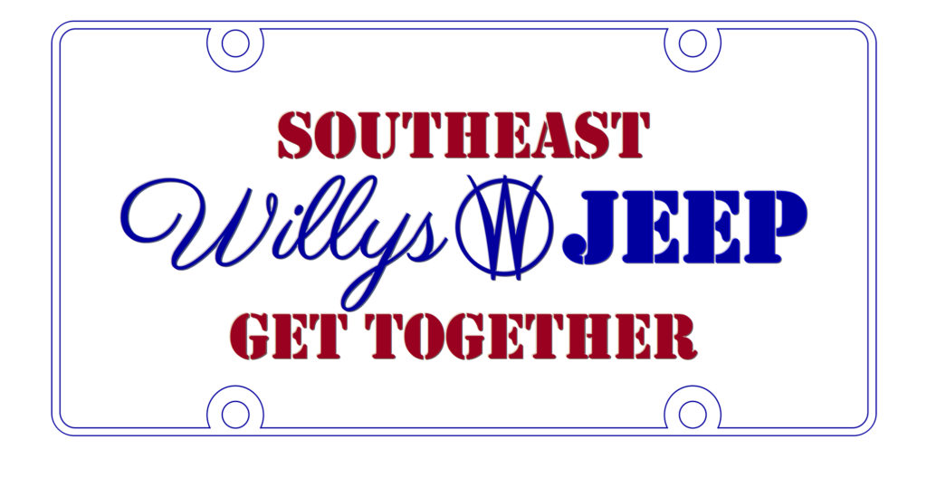southeast-willys-get-together