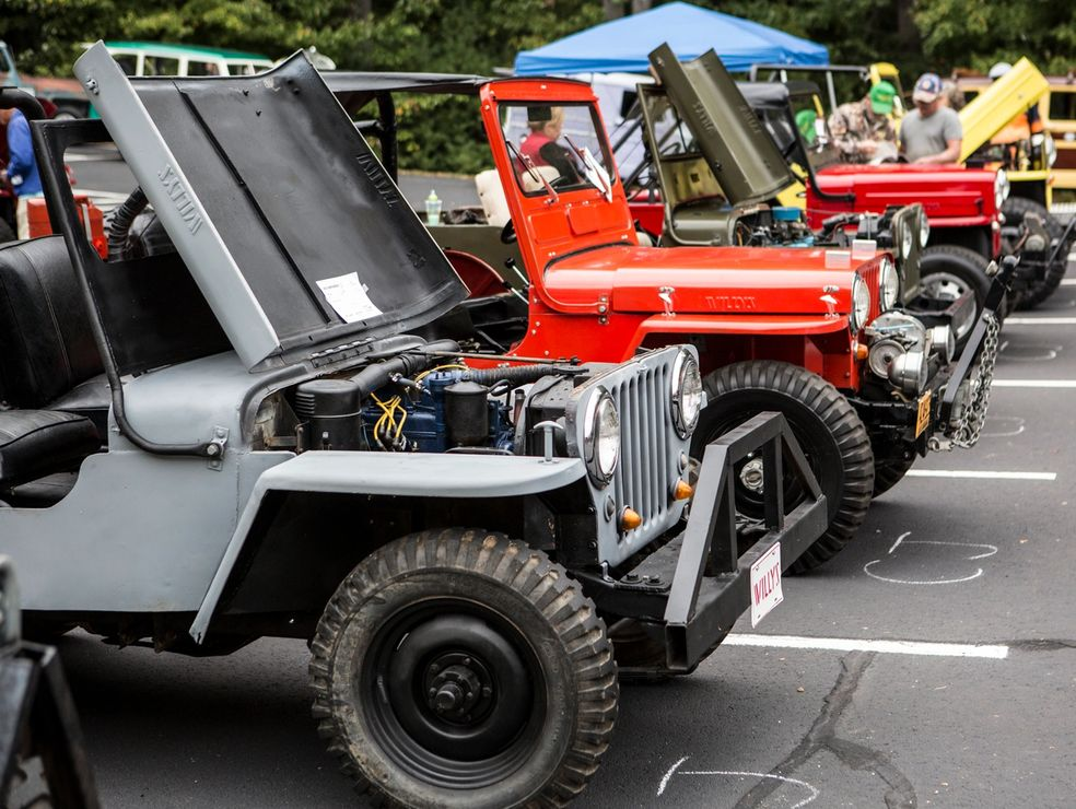 southeast-willys-get-together2
