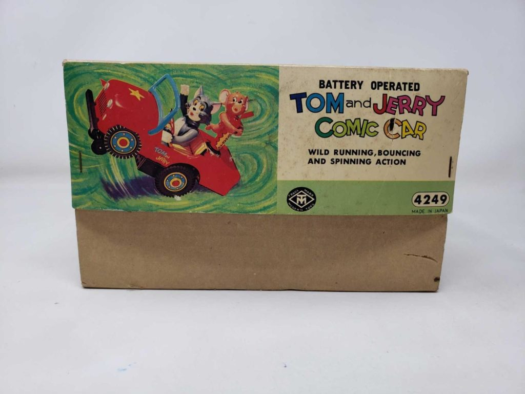tom-and-jerry-comic-car8