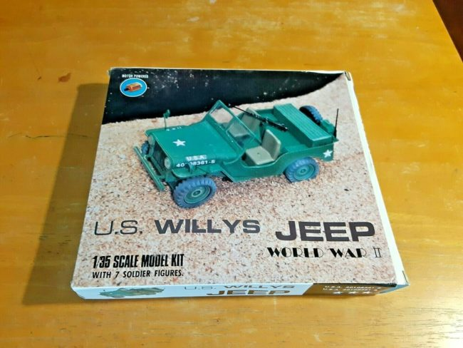 willys-jeep-model-electric1