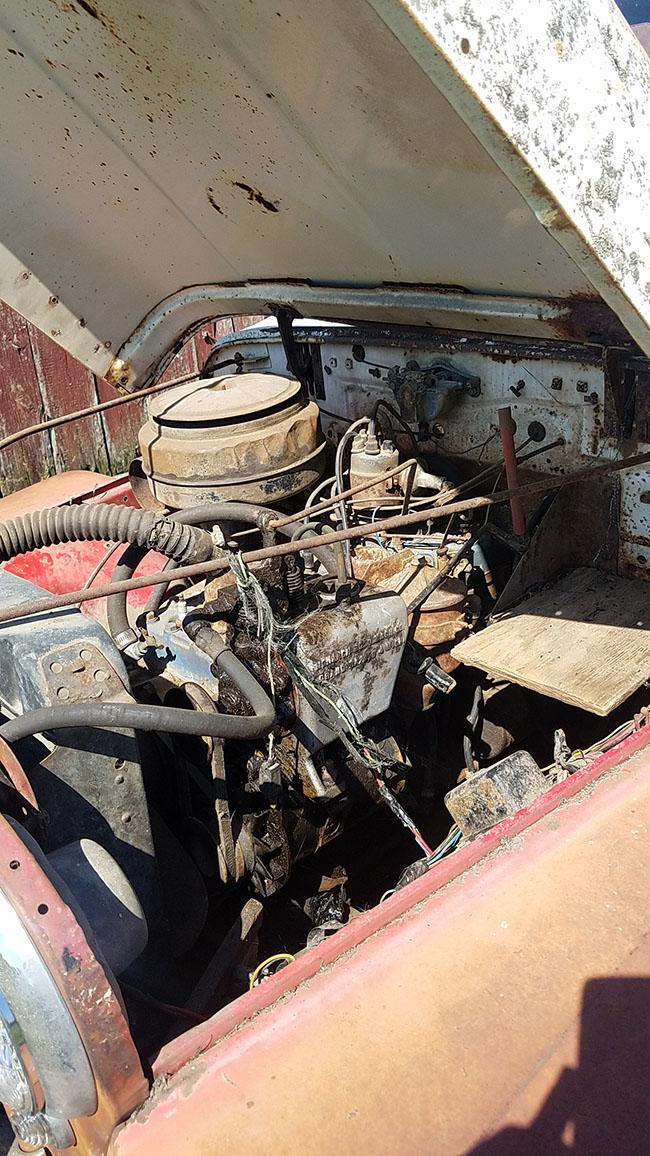 year-wagon-appleriver-il01