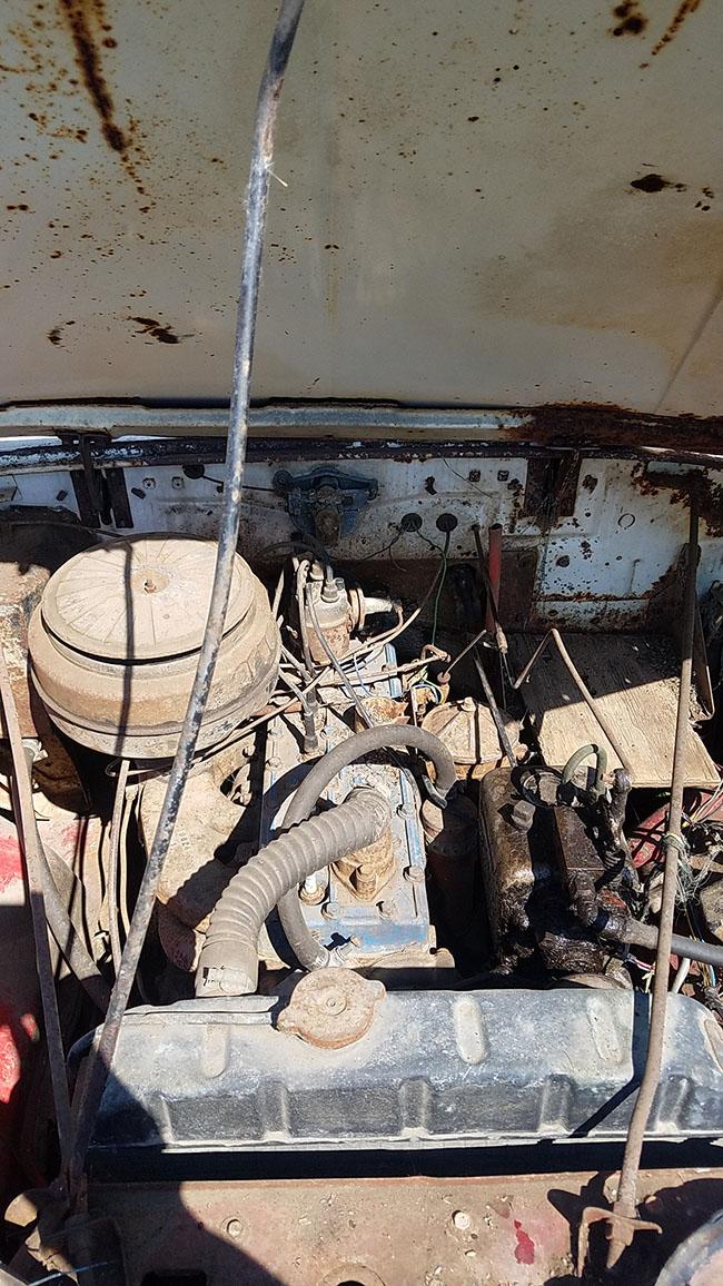 year-wagon-appleriver-il2