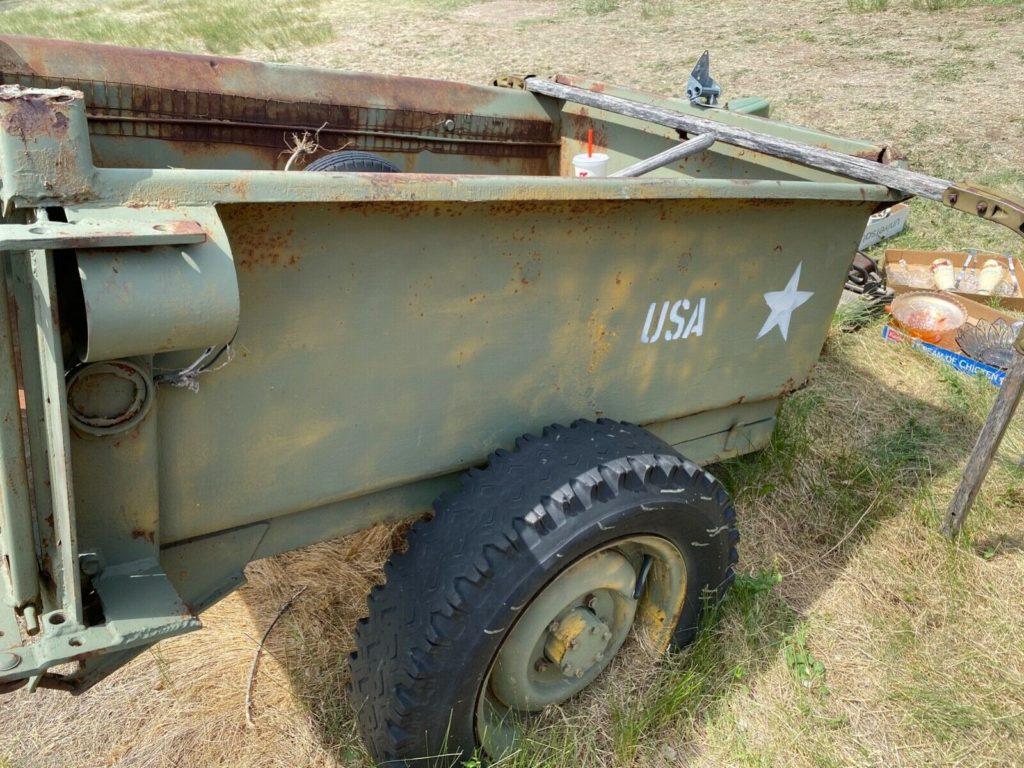1944-converto-airborne-trailer1