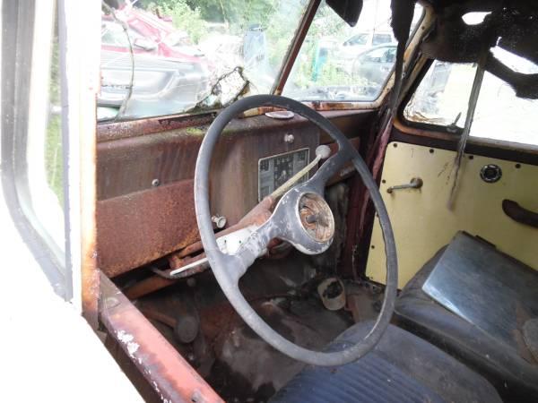 1946-sedan-delivery-lancaster-pa3